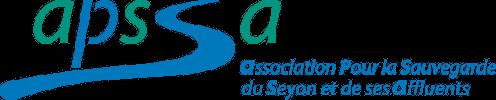 APSSA. Association pour la Sauvegarde du Seyon et de ses Affluents
